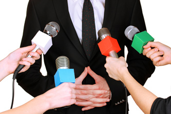 Recomendaciones para una gestión de crisis eficaz