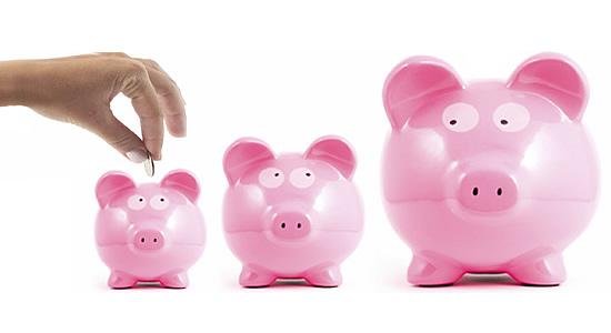 Gesconsult: el camino hacia la industria de pensiones