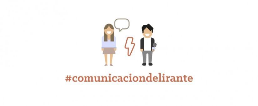 Ven al primer debate de Periodistas vs Comunicadores del sector financiero