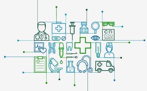 Comunicación y salud en 2017