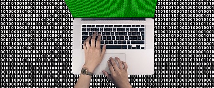 Big Data: el eterno desconocido del que todo el mundo habla