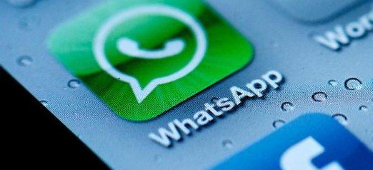 ¿Hay que atender el WhatsApp de trabajo en vacaciones?