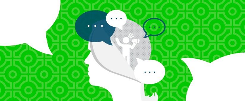 Los clientes, una gran prioridad en tu estrategia de comunicación