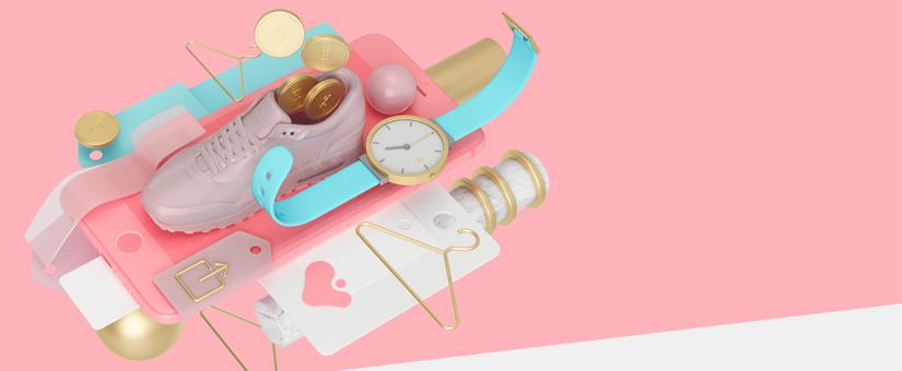 Tendencias emergentes de diseño gráfico para 2018