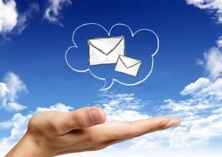 5 claves para poner en marcha tu campaña de email marketing