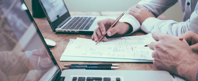 7 claves de comunicación para startups