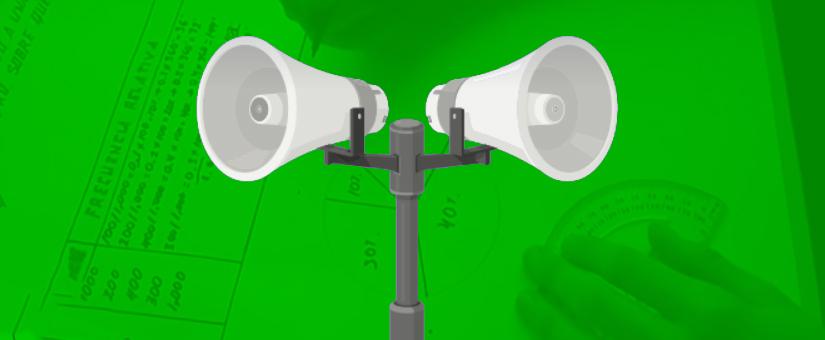 Cinco claves para diseñar un plan de comunicación