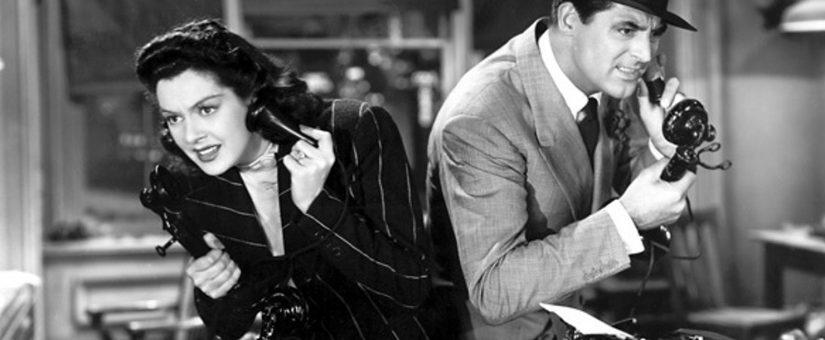 En periodismo… ¿Hay desigualdad de género?