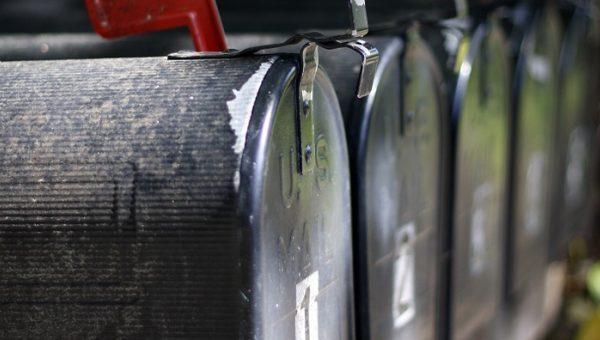 como hacer que tu newsletter sea efectiva