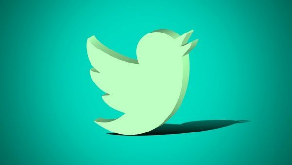 cómo ser trending topic en twitter