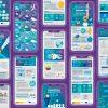 Infografias-para-SEPIE-de-Agencia-Comma-Comunicacion