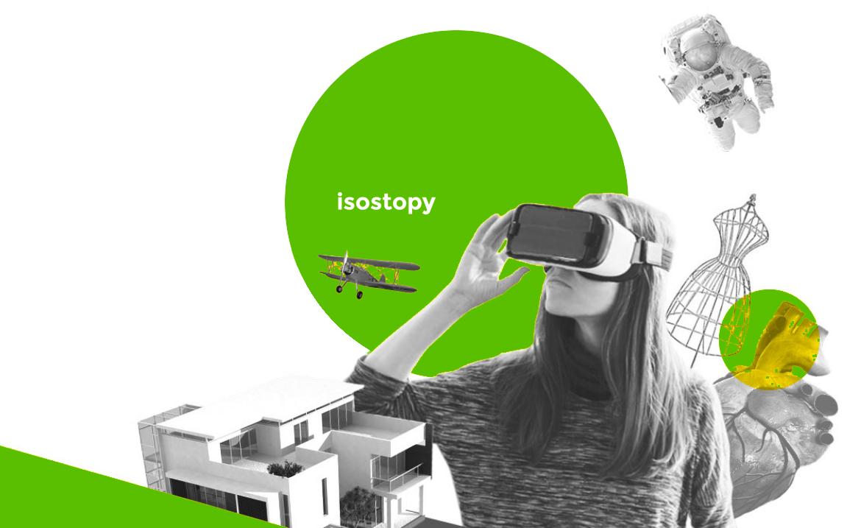 Hacia dónde avanza la realidad virtual y quién la popularizará definitivamente