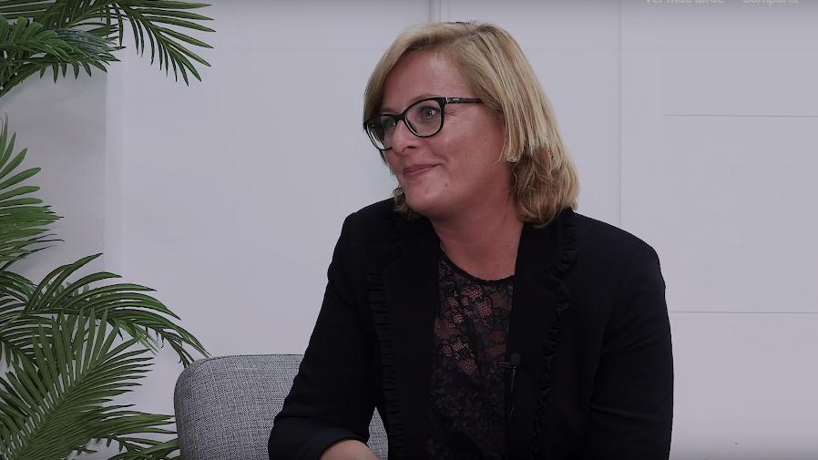 Entrevista a Eva-Snijders-en-Agencia Comma