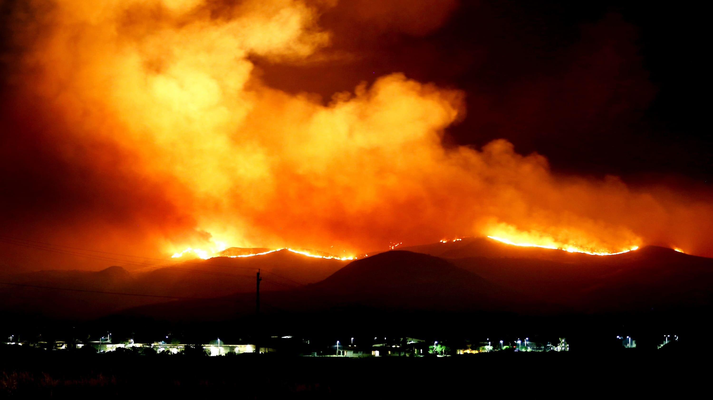 Comunicación en caso de incendio: cómo no avivar más el fuego