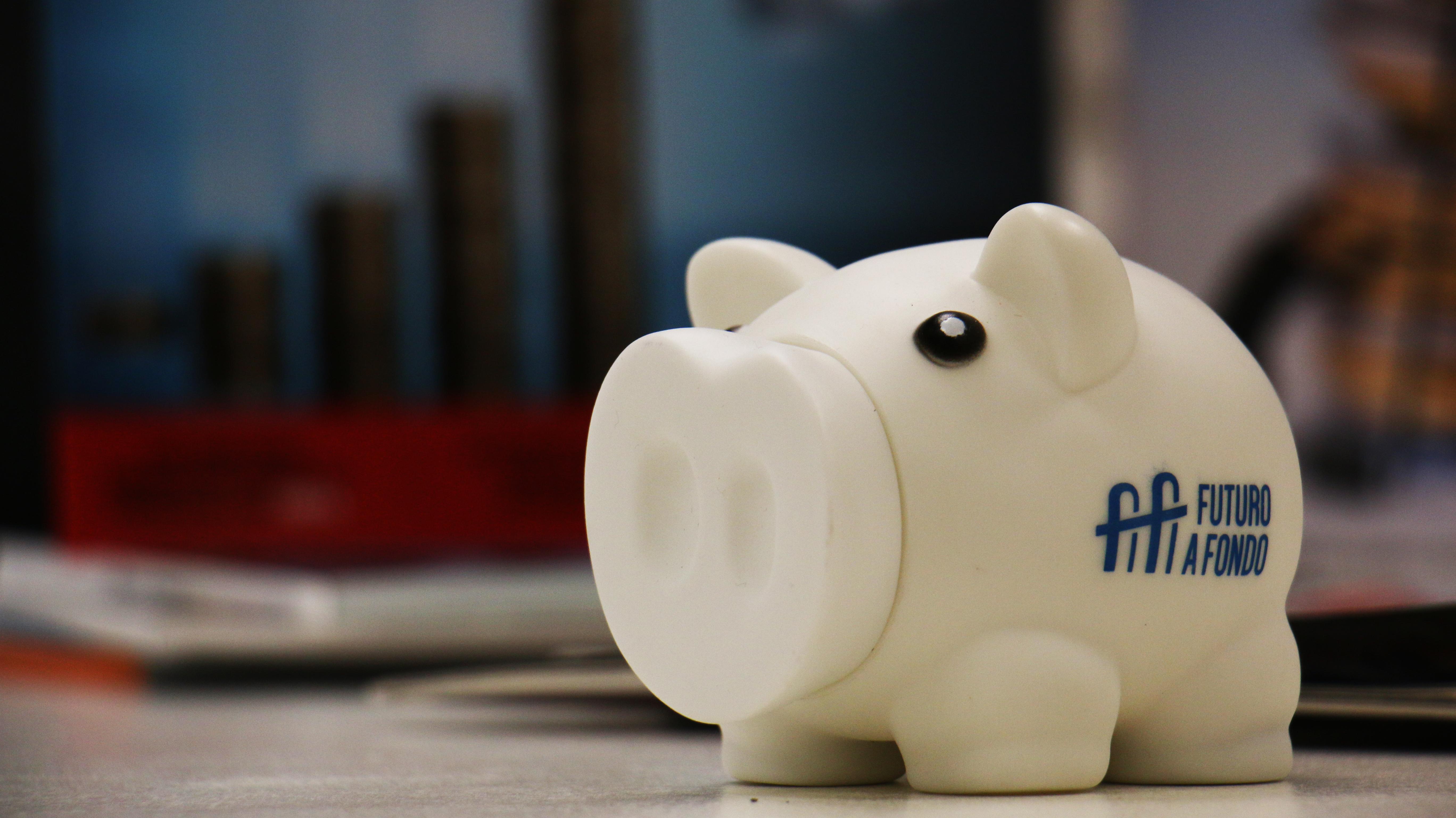 La importancia del asesor financiero, el médico de nuestros ahorros