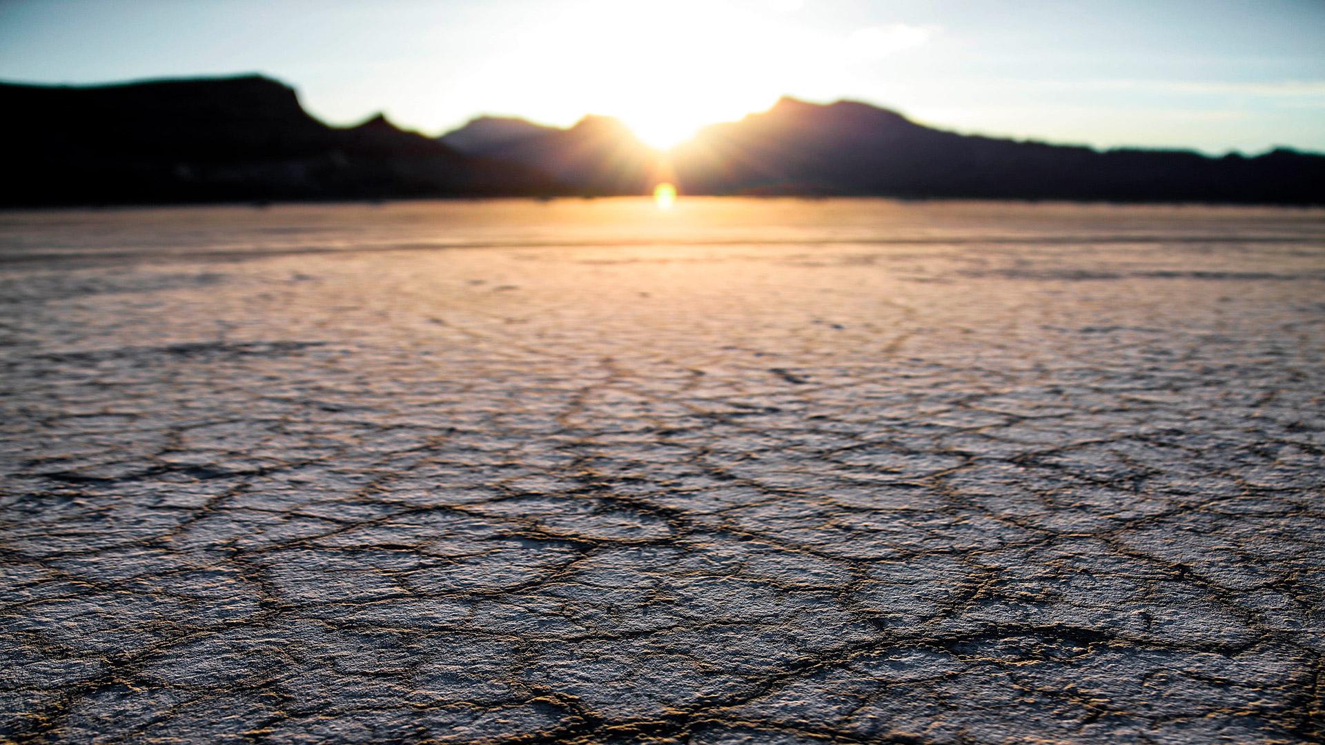 ¿Comunicar, concienciar o pasar a la acción contra el cambio climático?