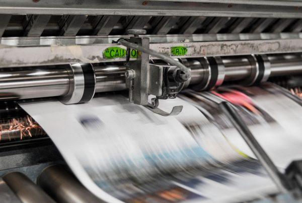 nota de prensa efectiva