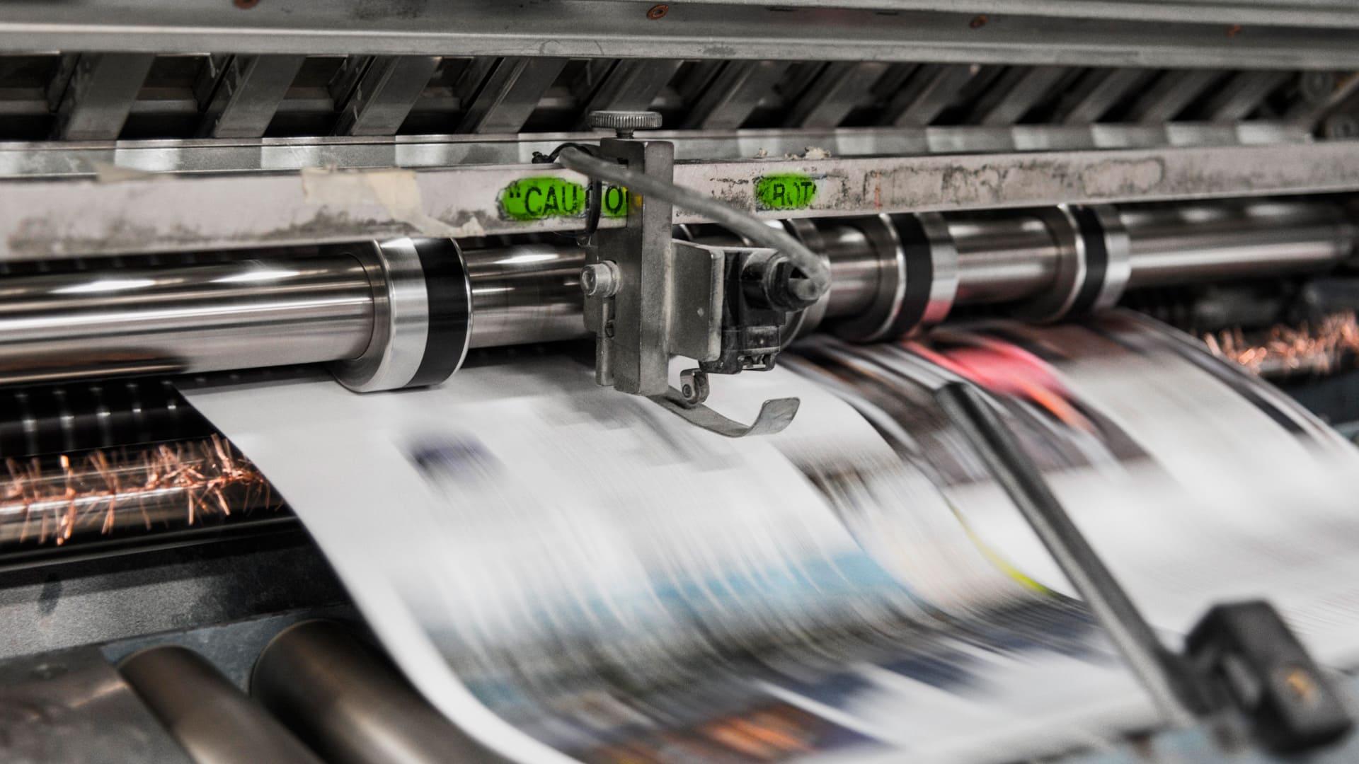 Notas de prensa: de la inutilidad al uso estratégico
