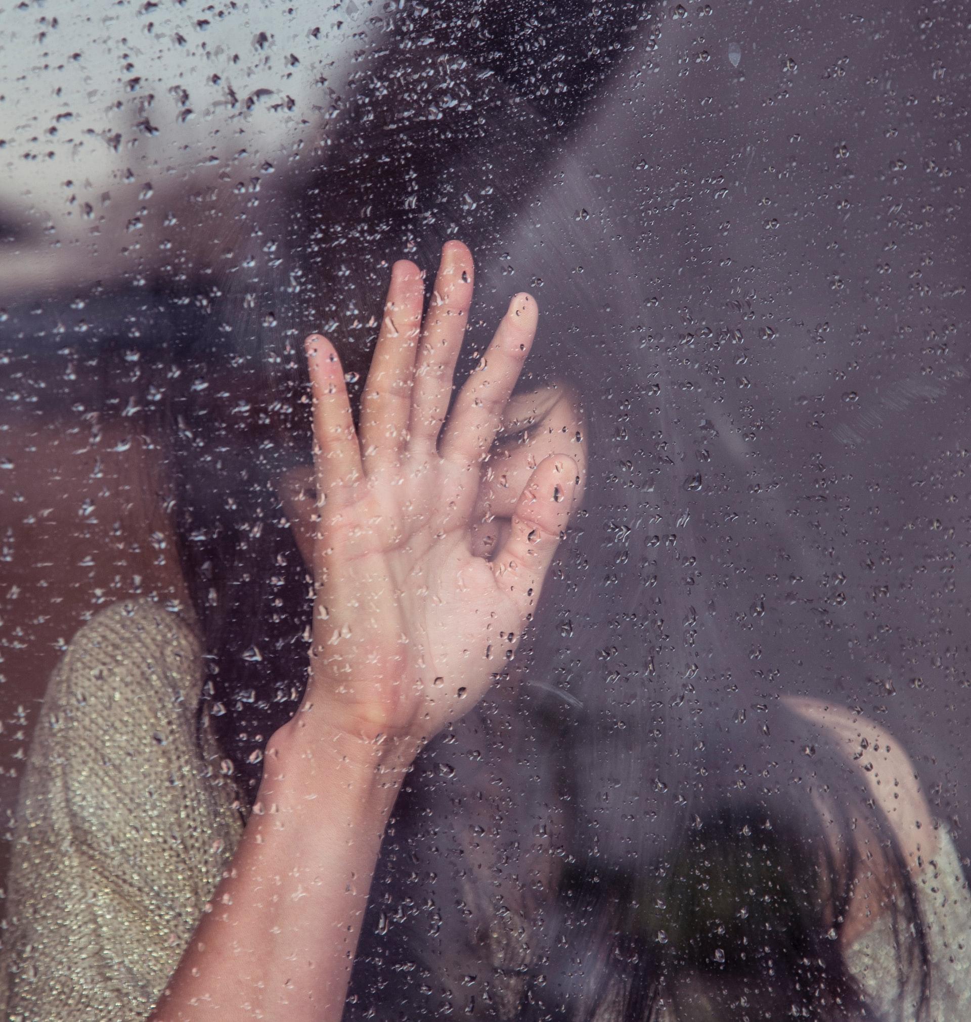 6 consejos para el afrontamiento psicológico del confinamiento por el COVID-19