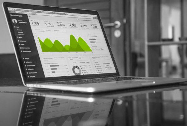 qué KPI son más importantes en redes sociales